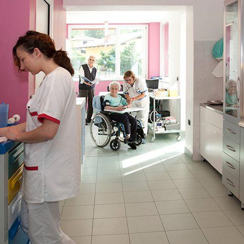 assisstenza-infermieristica